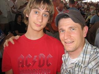 Brandon_and_i