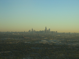 Chicago_at_dawn