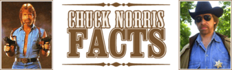 Chuck_norris_facts